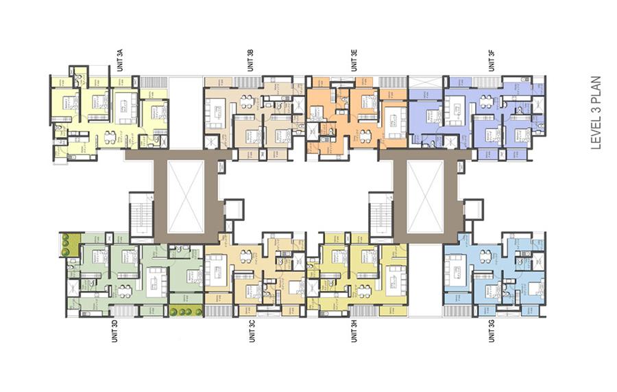 plans athena 38
